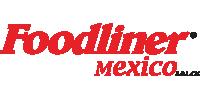 Foodliner México