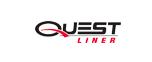 Quest Liner