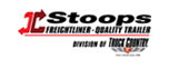 Stoops Freightliner - Quality Trailers